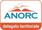 ANORC firma un accordo di collaborazione con l'Agenzia per l'Italia Digitale