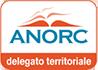 Anorc_delegato_territoriale1
