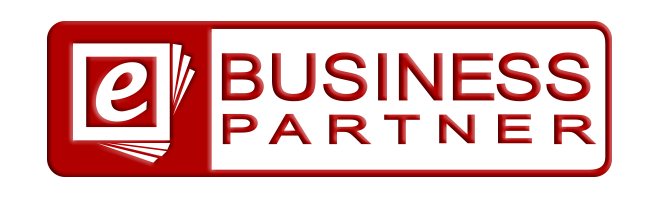 Gestione documentale e conservazione business partner