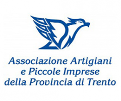 Associazione Artigiani Trento