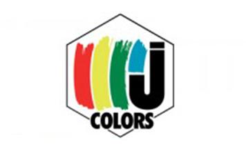 Jcolors