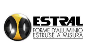 Estral