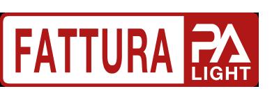 fatturapa logo