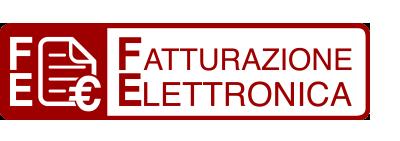 fattura elettronica logo