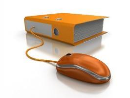 Via libera alla fatturazione elettronica verso le Pubbliche Amministrazioni