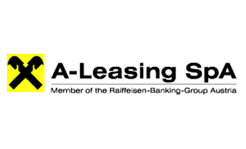 A-Leasing