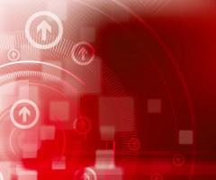 Gestione dei documenti informatici nella PA: l'11 ottobre 2015 scade il termine
