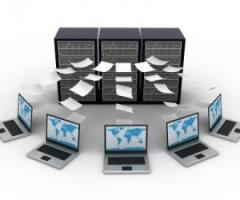 L'Agenzia delle Entrate fornisce chiarimenti sulla fatturazione elettronica: emanata la Circolare 12/E del 3 maggio 2013