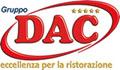 Referenze gestione documentale DAC