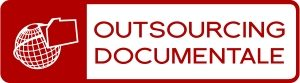 gestione documentale in outsourcing