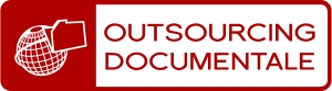 outsourcing conservazione logo