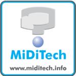 LogoMiditech