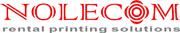 Logo_Nolecom