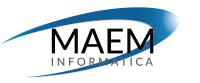 Maem Informatica