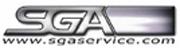 SGA-service_1