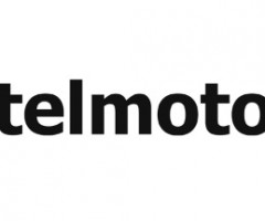 Telmotor