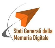 Portale degli Stati Generali della Memoria Digitale