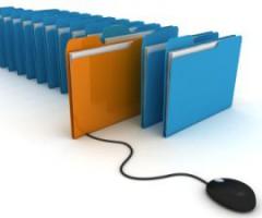 Fatturazione elettronica verso la Pubblica Amministrazione: da giugno obbligatoria la FatturaPA