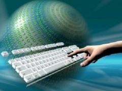 Tenuta informatica dei registri contabili e relative comunicazioni