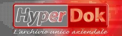 Software gestione documentale: arriva HyperDok 4.0!