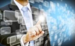 Firmati i decreti per protocollo e conservazione dei documenti informatici che aggiornano il quadro normativo per la digitalizzazione delle pubbliche amministrazioni
