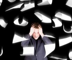 PA: le prime condanne per chi sottovaluta gli obblighi di digitalizzazione e trasparenza