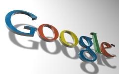 Gestione documentale: Edok al primo posto… lo dice google!