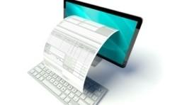 Fatturazione elettronica: chiarimenti con la circolare dell'Agenzia delle Entrate
