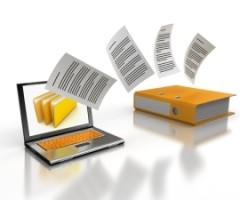 Fatturazione elettronica verso la PA al via in 18.000 uffici