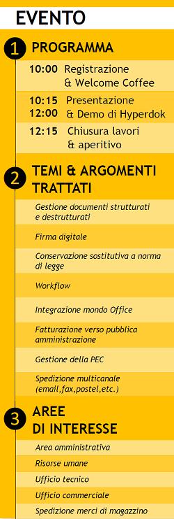 Stratos_19112014_torino_programma