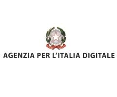 Conservazione a norma di legge Edok: in corso l'accreditamento presso l'Agenzia per l'Italia Digitale