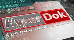 HyperDok 4.0: entra nel futuro della gestione documentale!