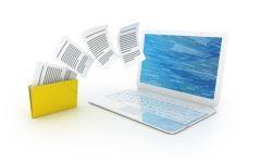 Pubblica Amministrazione: obbligo di conservazione digitale e gestione documentale entro il 12 agosto 2016