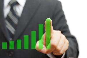 il_software_che_fa_crescere_azienda