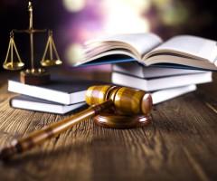 Nuovi termini per la conservazione dei documenti pertinenti al 2016