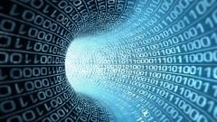 La rivoluzione digitale cambia i modelli di Business, la tua azienda è pronta?