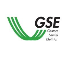 Fatturazione Elettronica GSE: conservazione a norma delle fatture in carico ai fornitori