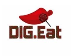 VIII° edizione del DIG.Eat di ANORC: nonostante tutto il digitale avanza