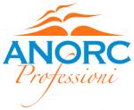 anorc_professioni