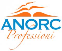 ANORC Professioni è nell'elenco delle associazioni professionali del Ministero