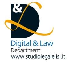 Intervista del Digital & Law Department dello Studio Legale Lisi a Fabio Zanni