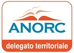 anorc gestione documentale