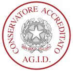 conservatore_accreditato_AgID