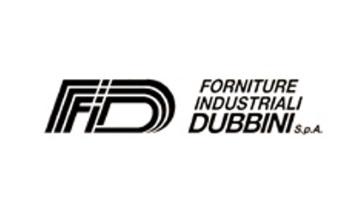 Forniture Industriali Dubbini
