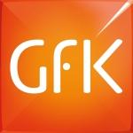 GFK Eurisko_130
