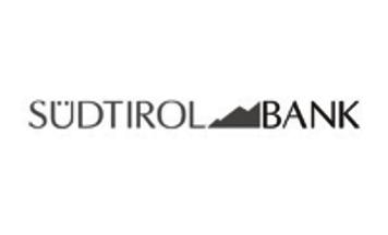 Alto Adige Banca