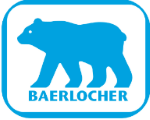 baerlocherlogo