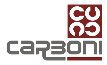 Carboni Spa