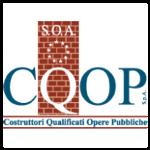 cqop_soa