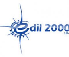 Edil2000